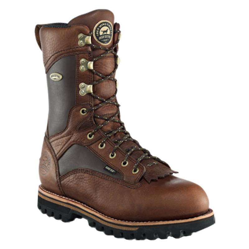 Men's Elk Tracker 600g Hunting Boot