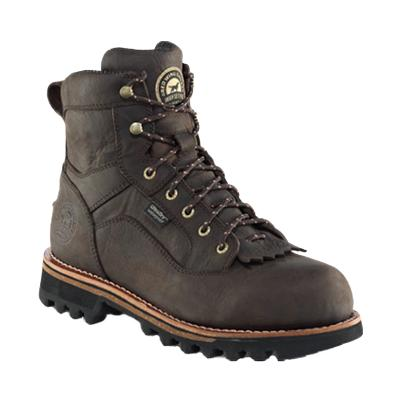 Men's Trailblazer Boot
