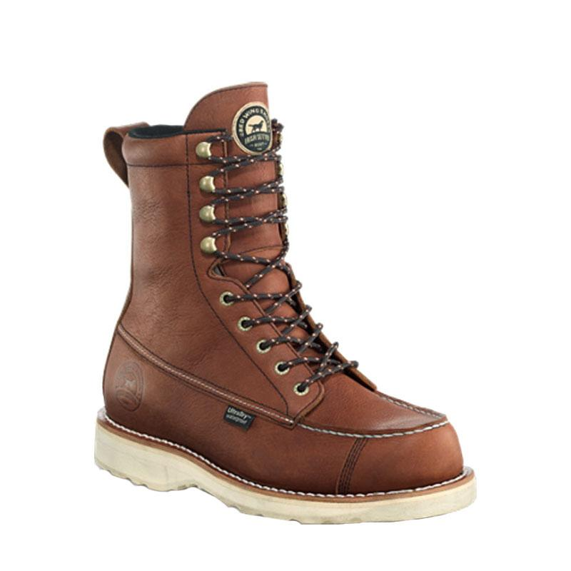 Men's Wingshooter 9 Non- Insulated Boot