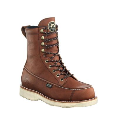 Men's Wingshooter 9 Non-Insulated Boot