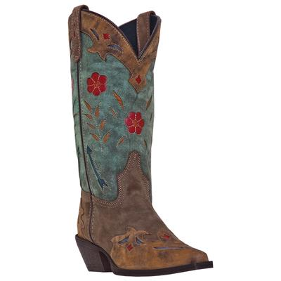 Women's Miss Kate Boot