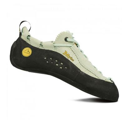 Women's Mythos Shoe