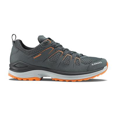 Men's Innox Evo Shoe