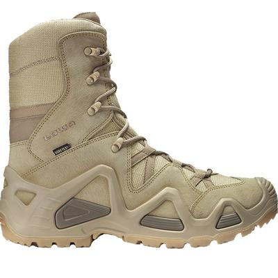 Men's  Zephyr Mid TF Hiking Boot