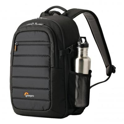 Tahoe BP 150 Camera Bag