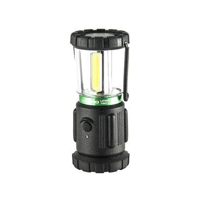 150 Lumen Broadbeam LED Lantern