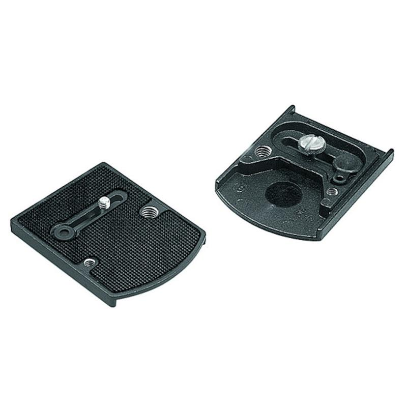 Quick Release Plate Rc4