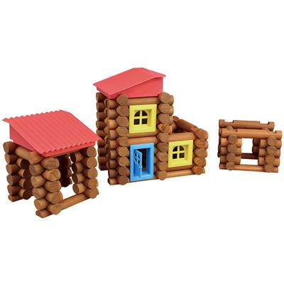 Tumble Tree Timbers 150 pc Set