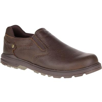 Men's Brevard Moc Shoe