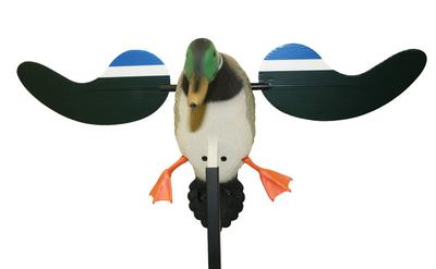 DECOY BABY MOJO TEAL