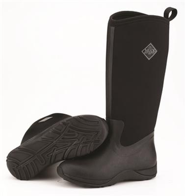 Women's Arctic Adventure Boot