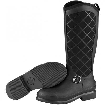Women's Pacy II All Conditions Riding Boot