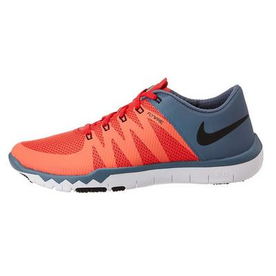 Men's Free Trainer 5.0 V6 Training Shoe
