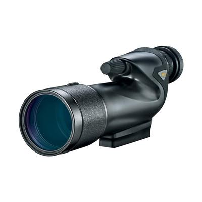 PROSTAFF 5 16-48X60MM Straight Body Fieldscope