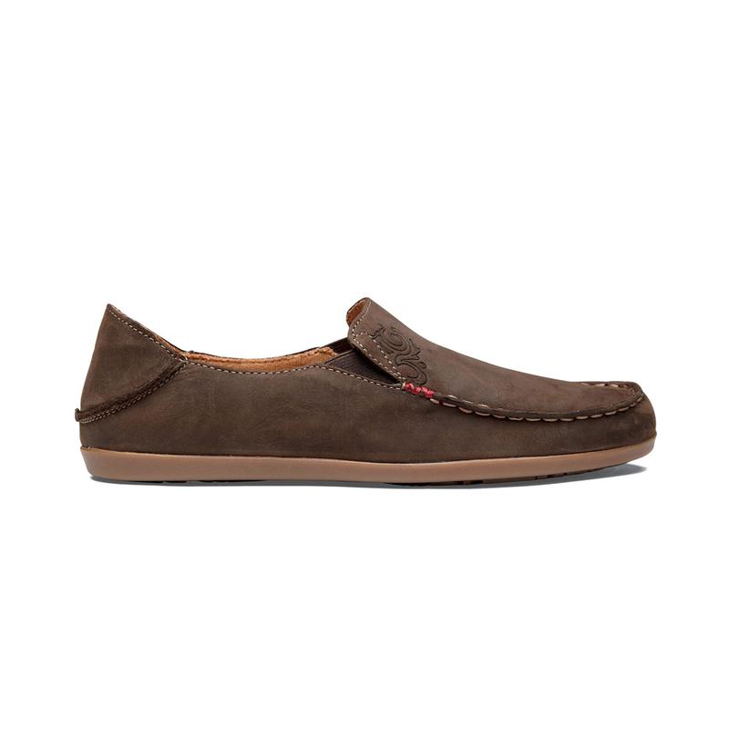 Women's Nohea Nubuck Shoe