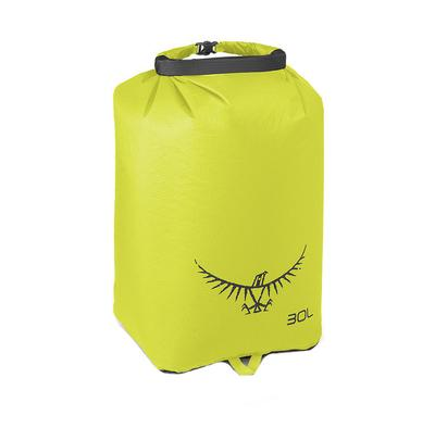 Ultralight Dry Sack 6 Litre
