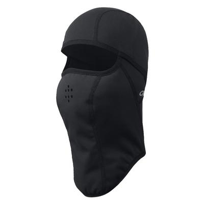 Men's Helmetclava
