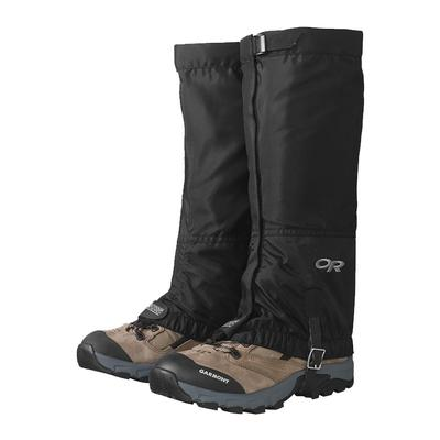 Women's Rocky Mountain High Gaiter
