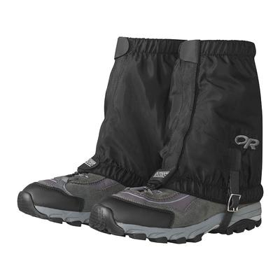 Rocky Mountain Low Gaiter