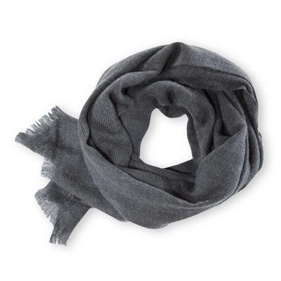 Men's Dane Scarf