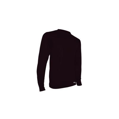 Mens Base Layer Crew