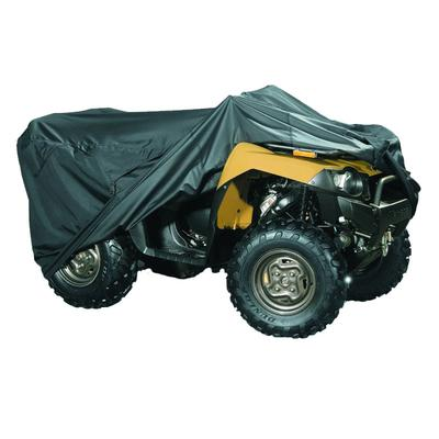 Epic ATV Storage Cover