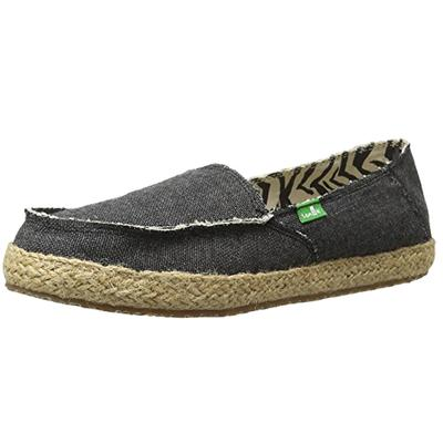 Women's Fiona Shoe