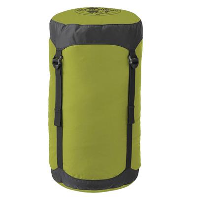 Compression Sack - 30L