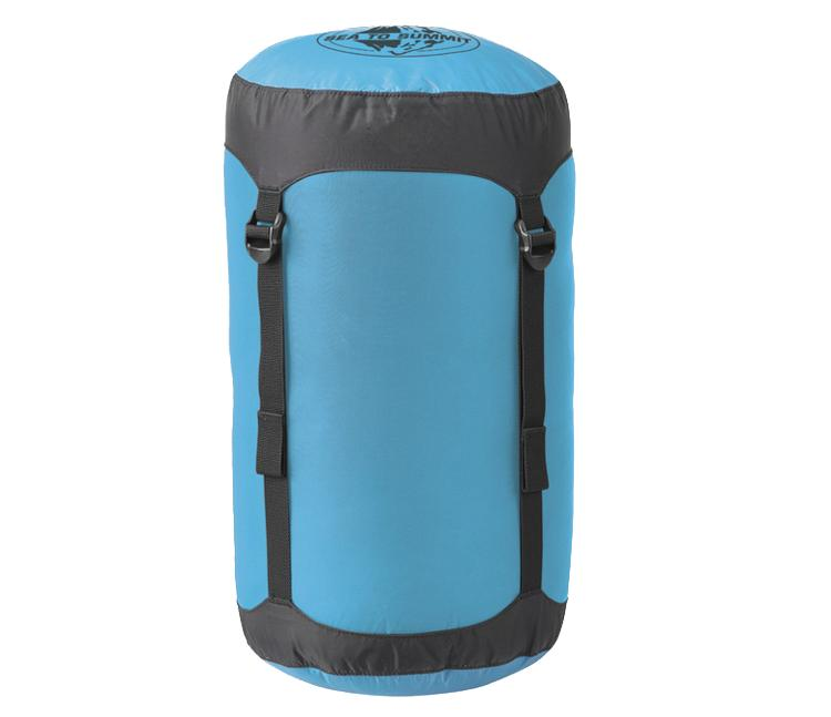 Compression Sack - 20l