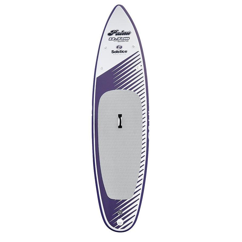 Palau Inflatable Stand Up Paddleboard