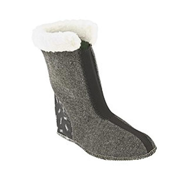 Men's Caribou Thermoplus Liner