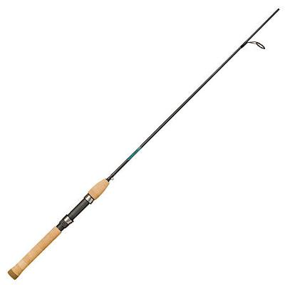 Premier® Spinning Rods