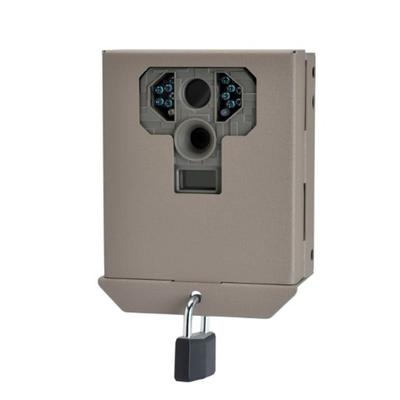 PX Series Security / Bear Box