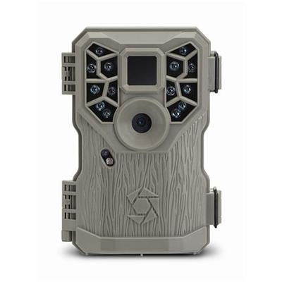G45NG PRO Triad 14 Megapixel Game Camera