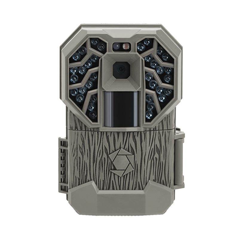 G34 Pro Triad 12 Megapixel Trail Camera