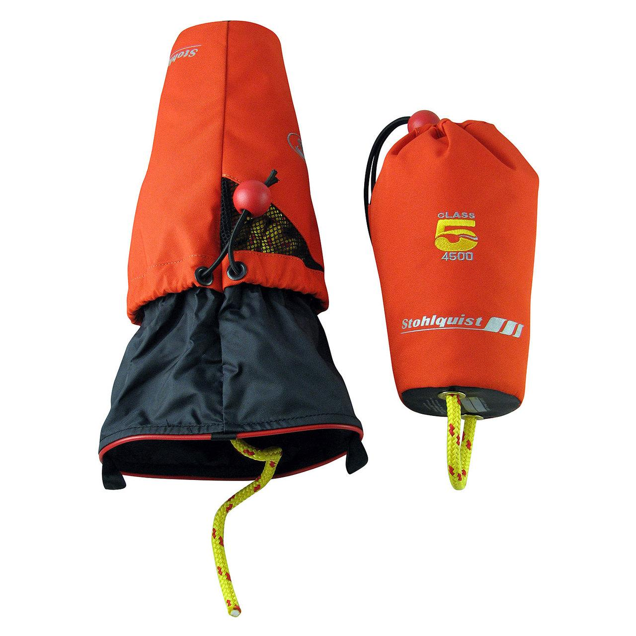 Stohlquist Class 5 Rescue Bag