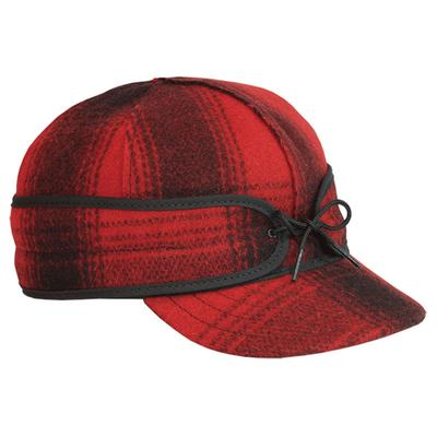Mens Original Wool Hat