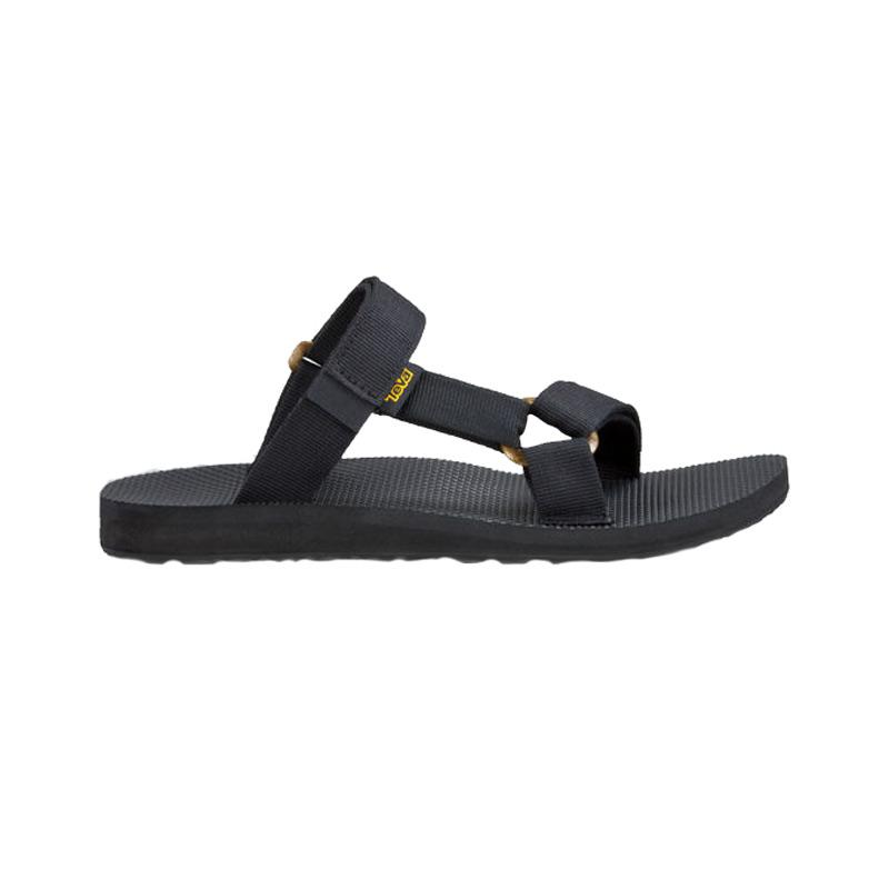Men's Universal Slide Sandal