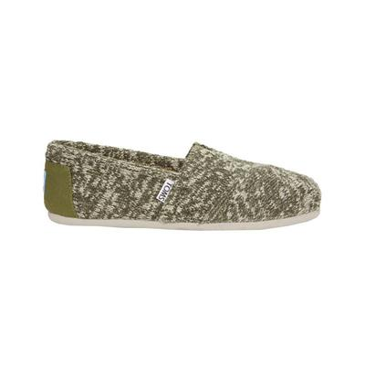 Women's Seasonal Classic Knit Shoe