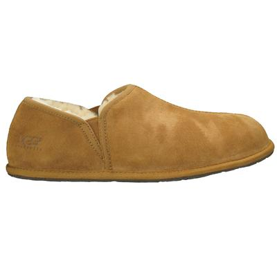 Men's Scuff Romeo II Slipper