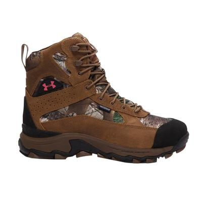 Women's Speed Freek Bozeman 600 Boots