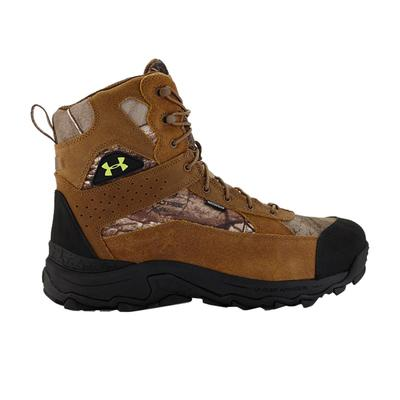 Mens Speed Freek Bozeman Boots