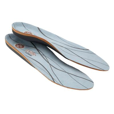 Women's Active Orthotic Insole