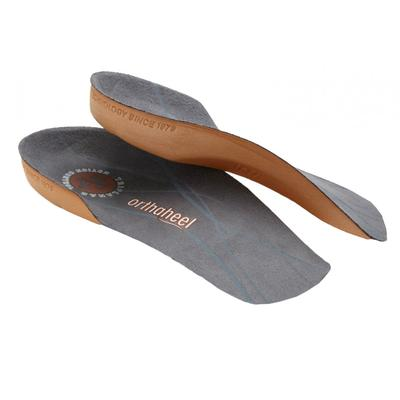Women's Relief 3/4 Length Orthotic Insert