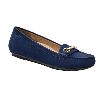 Women's Kenya Loafer