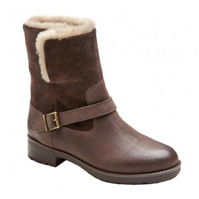 Women's Prize Rosa Boot