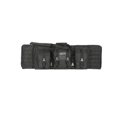 Padded Weapons Case