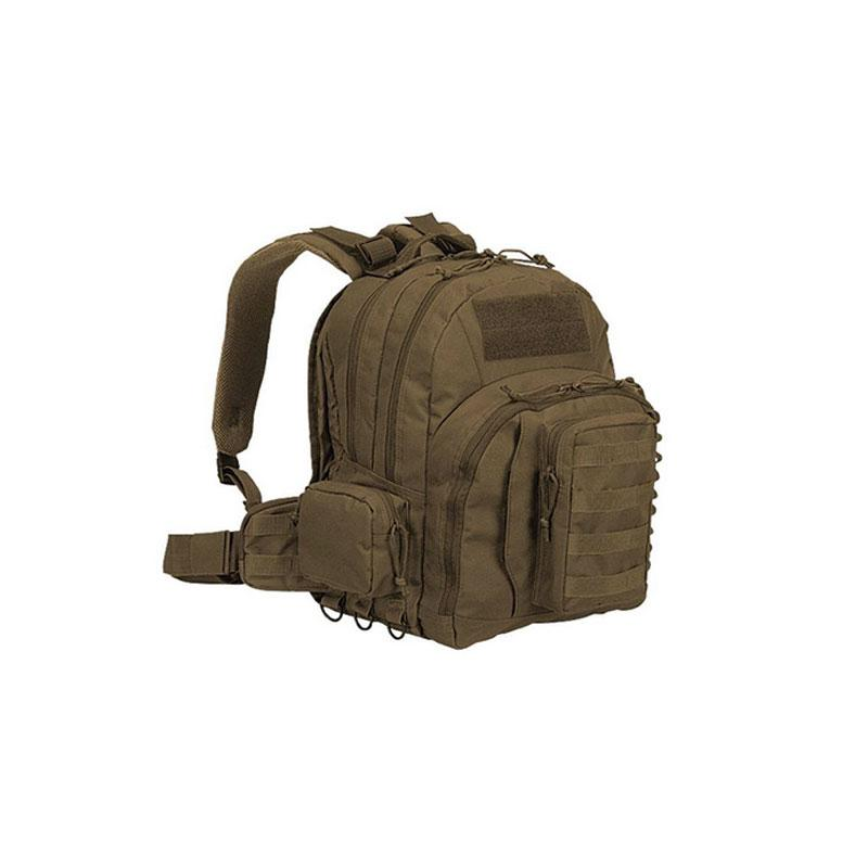 Low Drag 55l Pack