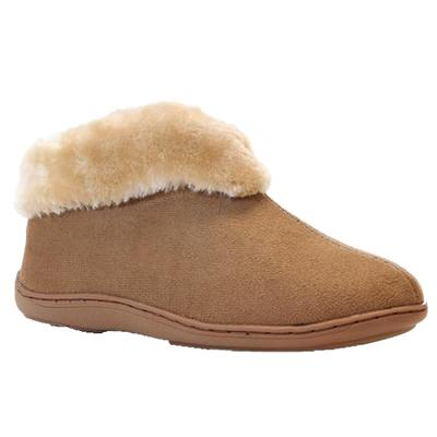 Women's Wunderland Slipper