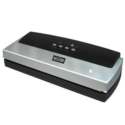Harvest Guard Vacuum Sealer